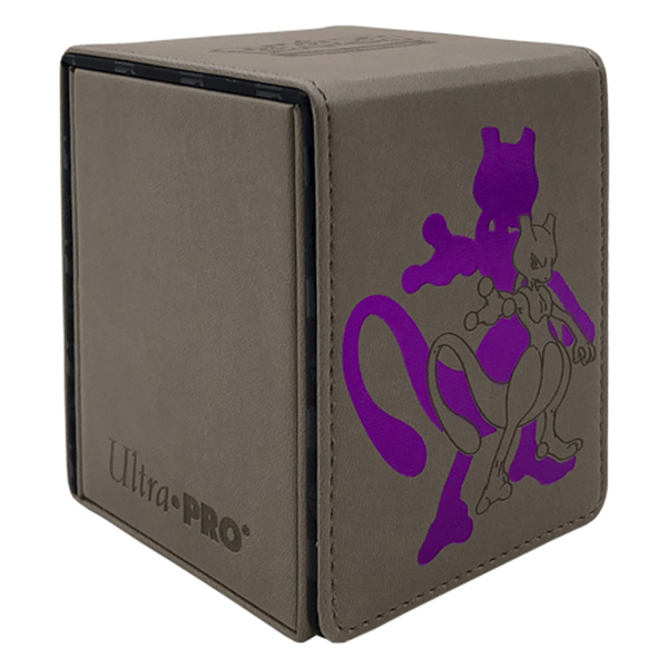 pokemondeckbox