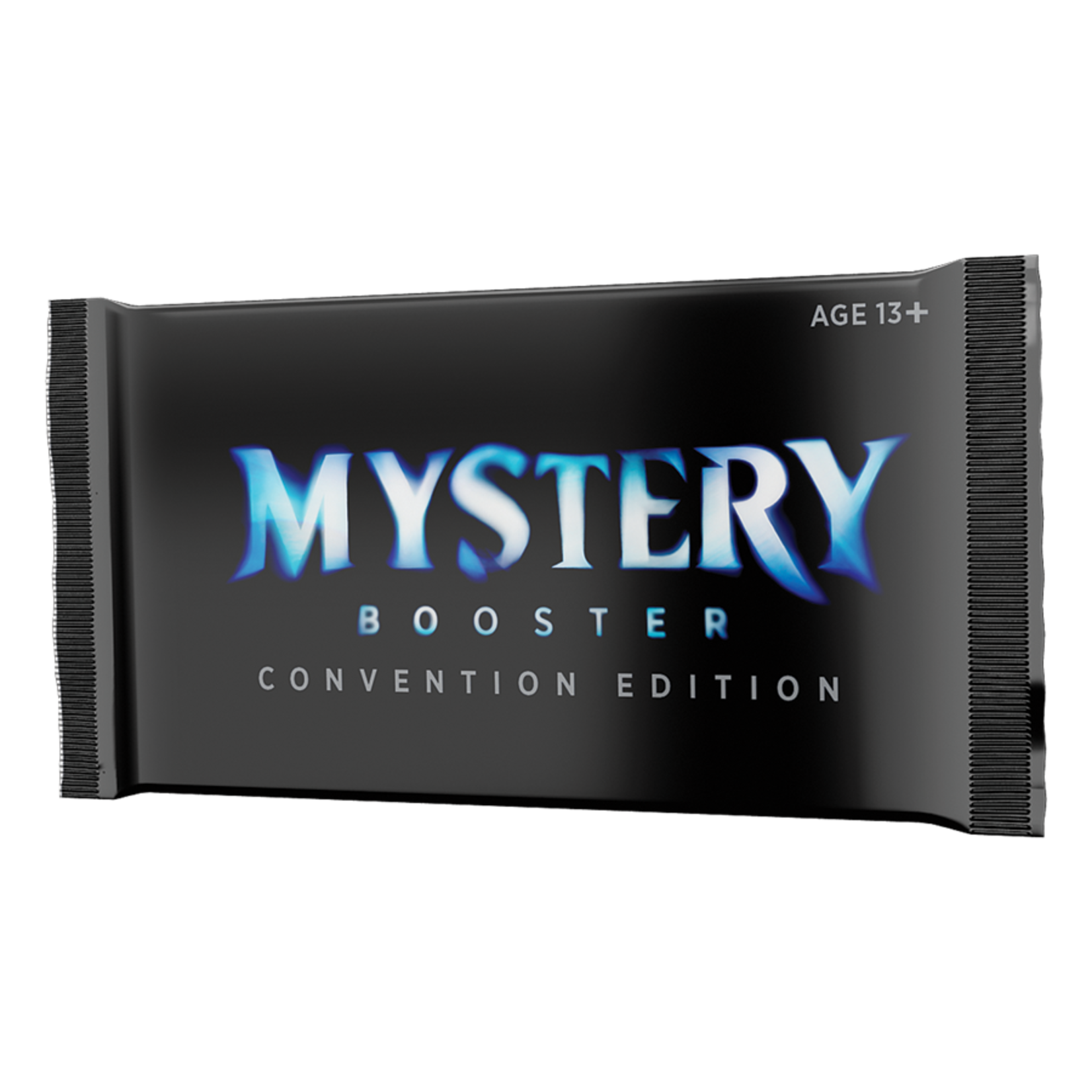 Magic: The Gathering Magic: The Gathering - Mystery Booster: Convention Edition - Booster Pack