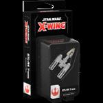 Fantasy Flight Games Star Wars X-Wing 2nd Edition: BTL-A4 Y-Wing