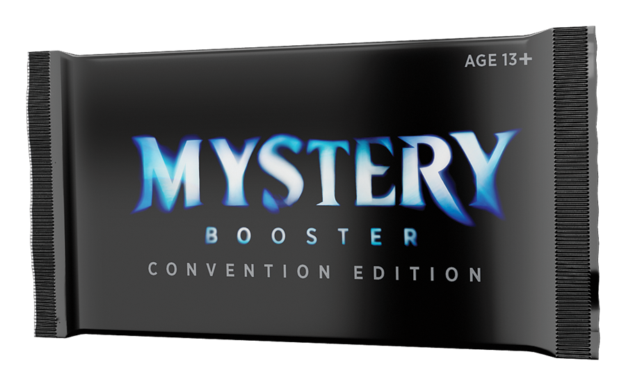 mysteryboosterpackce