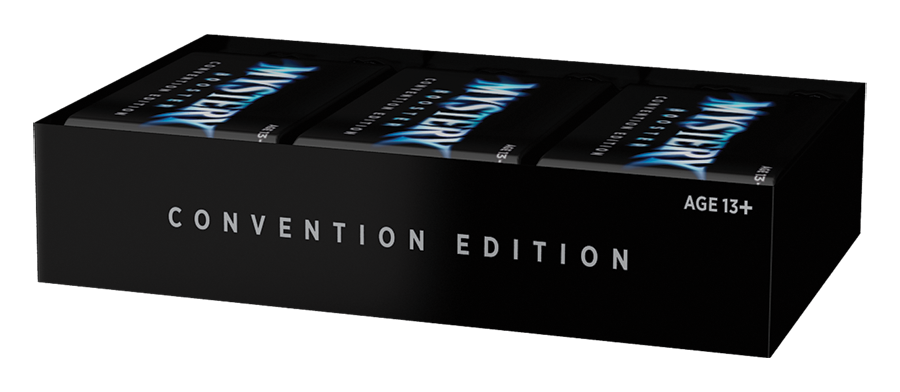 conventioneditionmysterboosterbox