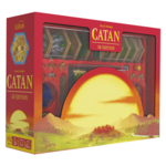 Catan Studio Catan 3D