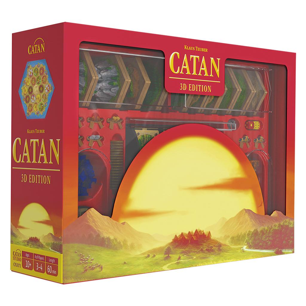 catan3d