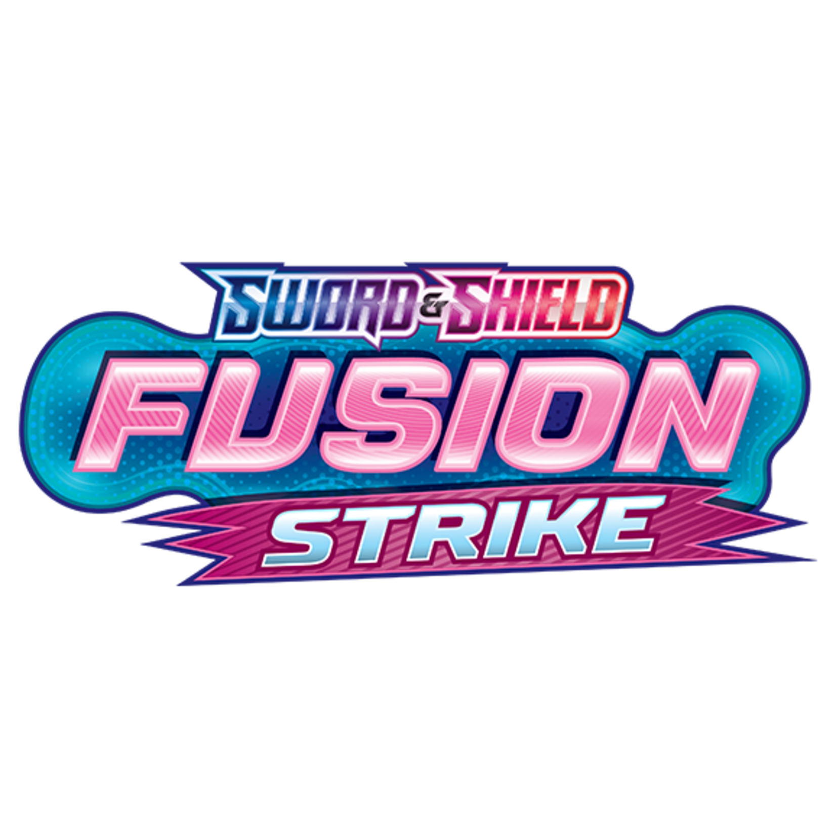 Labyrinth Events Pokémon Fusion Strike Prerelease