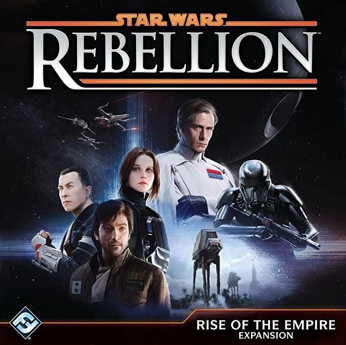 rebellionexpansion
