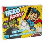 Oy Marektoy Hero Hockey