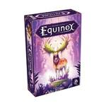 Plan B Games Equinox - Purple Version