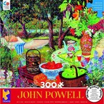 Ceaco John Powell Puzzle - A Perfect Moment (300p)