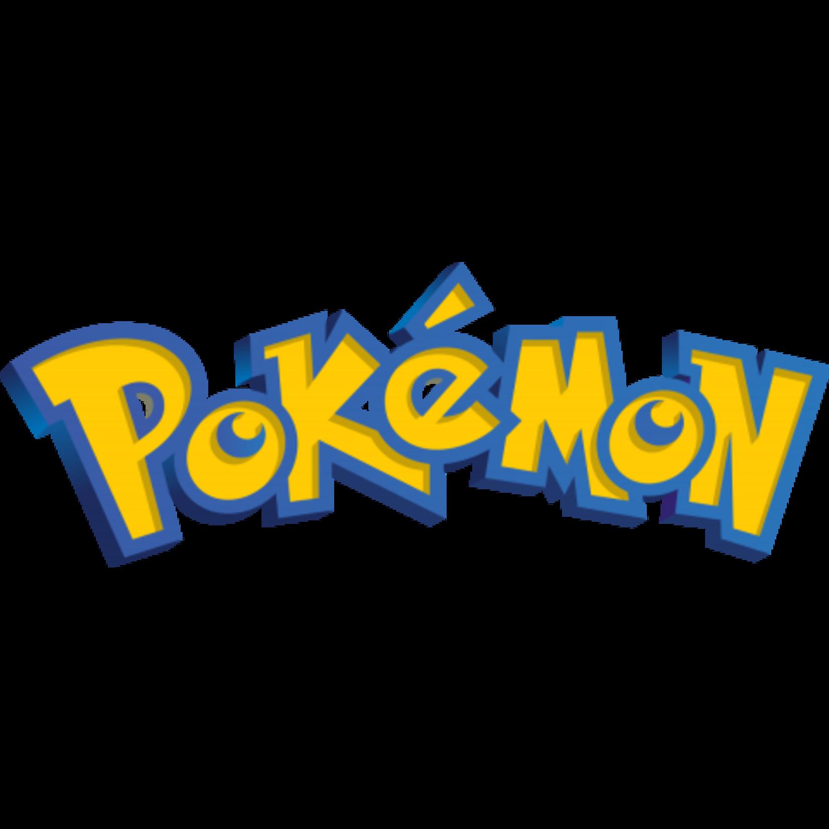 Labyrinth Events Online Kids' Pokémon Tournament