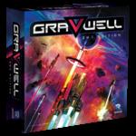 Renegade Gravwell 2nd Edition
