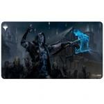 Ultra Pro MTG Innistrad: Midnight Hunt Playmat Commander V2