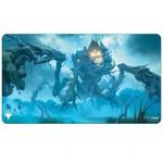 Ultra Pro MTG Innistrad: Midnight Hunt Playmat D
