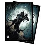 Ultra Pro MTG Innistrad: Midnight Hunt Card Sleeves V2 (100)
