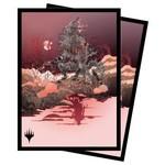 Ultra Pro MTG Innistrad: Midnight Hunt Card Sleeves X (100)