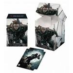 Ultra Pro MTG Innistrad: Midnight Hunt Deck Box V2 (100)