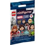 LEGO LEGO Minifigure Marvel Studios