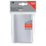 Ultra Pro Card Sleeves Standard European Lite (100)