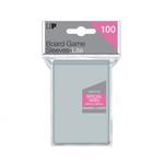 Ultra Pro Card Sleeves 54x80mm Lite (100)
