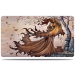 Ultra Pro Playmat Amy Brown Passage to Autumn