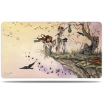 Ultra Pro Playmat Amy Brown Wind Takes You