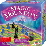 Amigo Games Magic Mountain