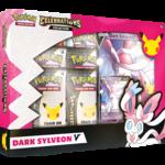 Pokémon Pokémon Celebrations Collection—Dark Sylveon V