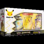 Pokémon Pokémon Celebrations Premium Figure Collection—Pikachu VMAX