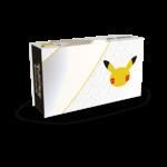 Pokémon Pokémon Celebrations Ultra Premium Collection
