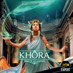 Iello Khôra: Rise of an Empire