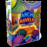 XYZ Game Labs ArchRavels