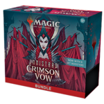 Magic: The Gathering MTG Innistrad: Crimson Vow Bundle
