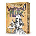 Looney Labs Fluxx: Wonderland
