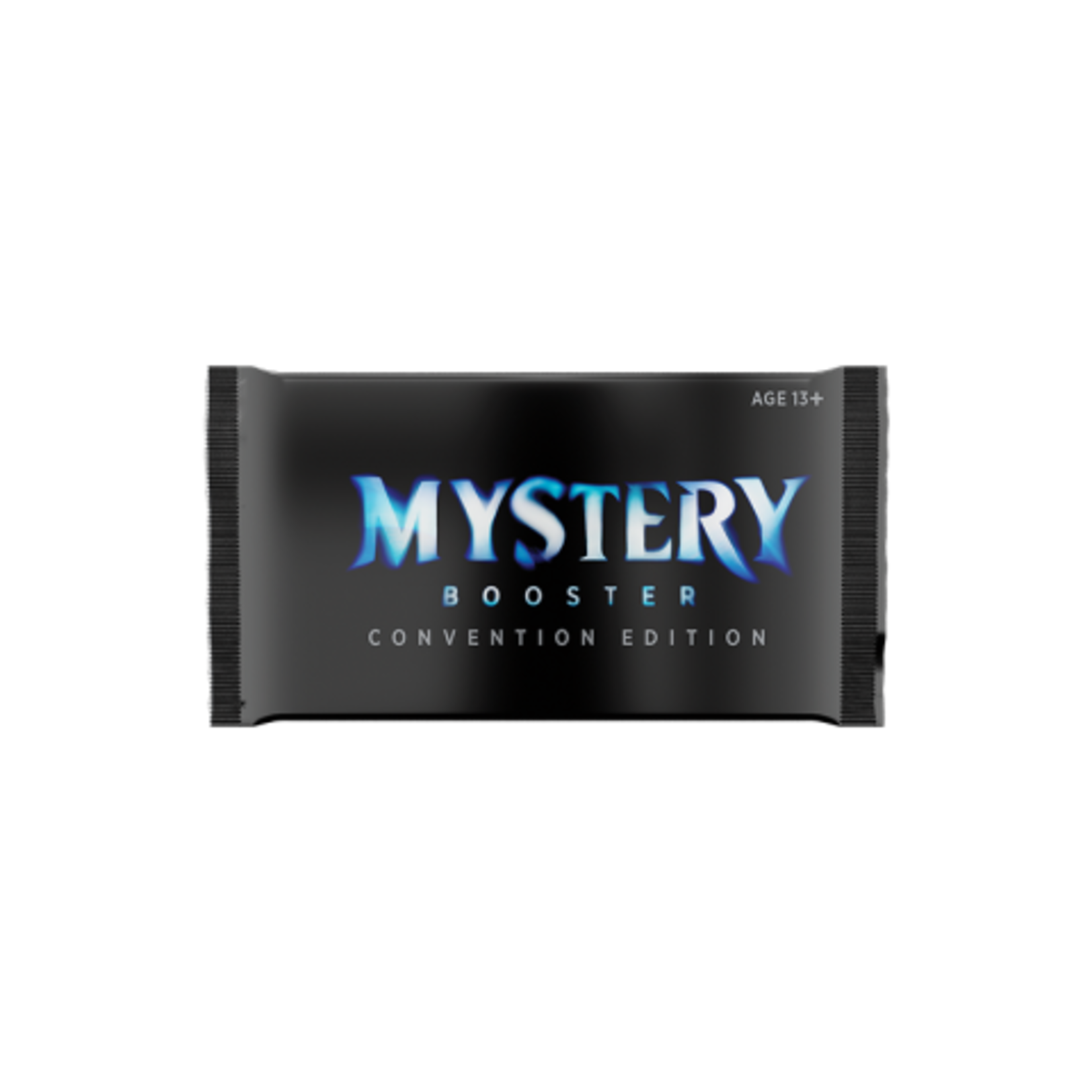 Labyrinth Events MTG Mystery Booster Draft