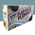 Mind the Gap Studios Flapjack Flipout
