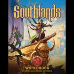 Kobold Press Kobold Press Dungeons & Dragons 5th Edition: Southlands Worldbook
