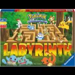 Ravensburger Labyrinth Pokémon