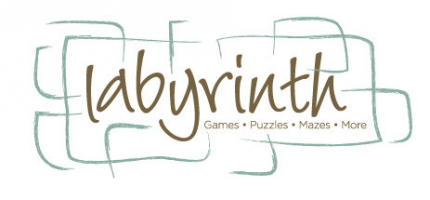 Labyrinth Games & Puzzles