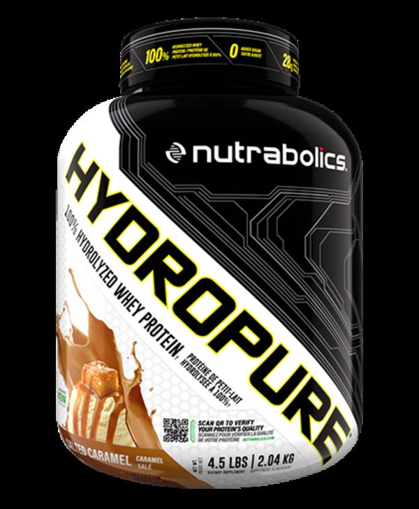 Nutrabolics Hydropure
