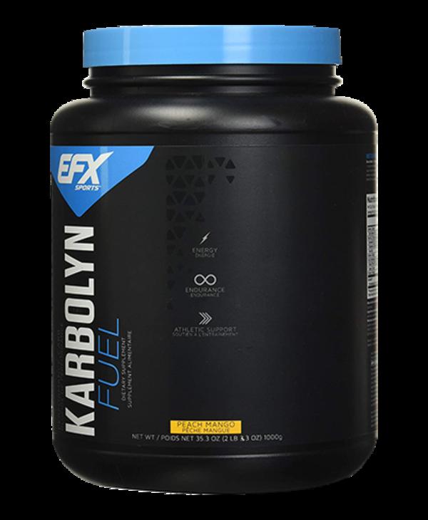 EFX Karbolyn