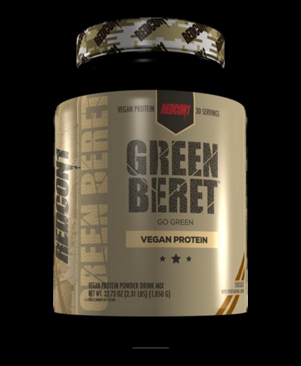 Redcon1 Green Beret