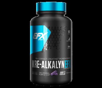 EFX Kre Alkalyn