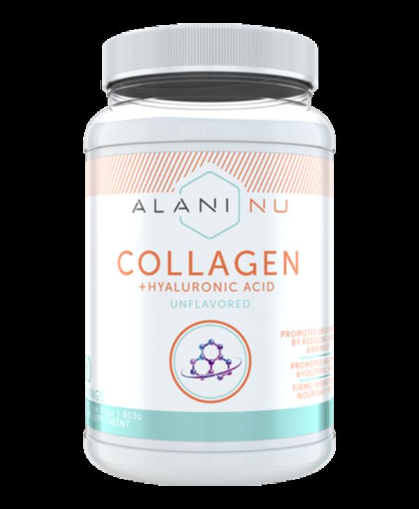 Alani Nu Collagen