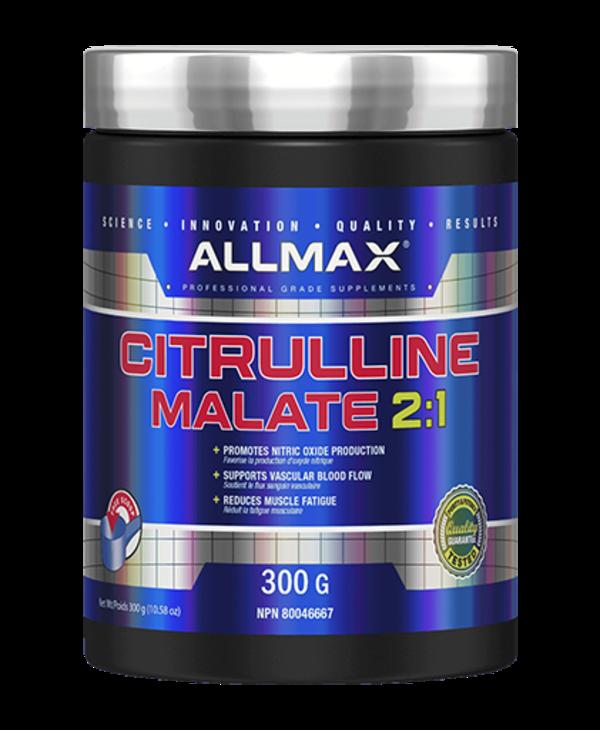 Allmax Citrulline 400g