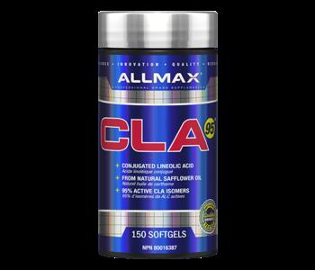 Allmax CLA