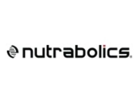 Nutrabolics