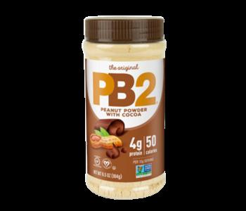 PB2 Original 184g