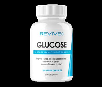 Revive Glucose