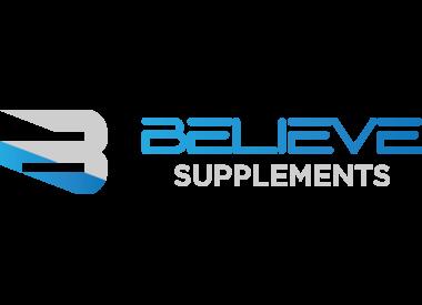 Believe Supplements