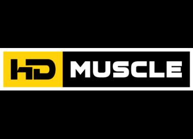 HD Muscle