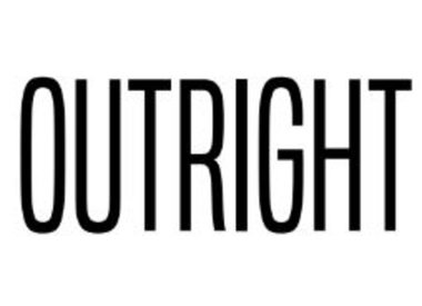 Outright
